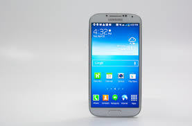 10-best-phones-of-2014-8