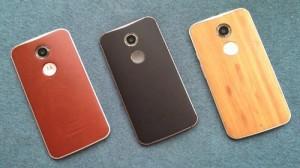 10-best-phones-of-2014-9