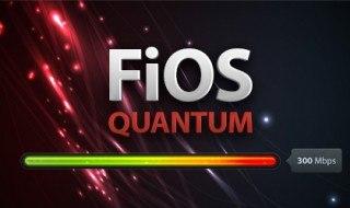 verizon-fios-quantum