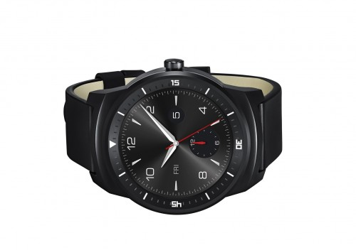 which-smartwatch-to-buy-g-watch-r