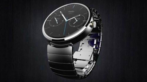 which-smartwatch-to-buy-moto-360
