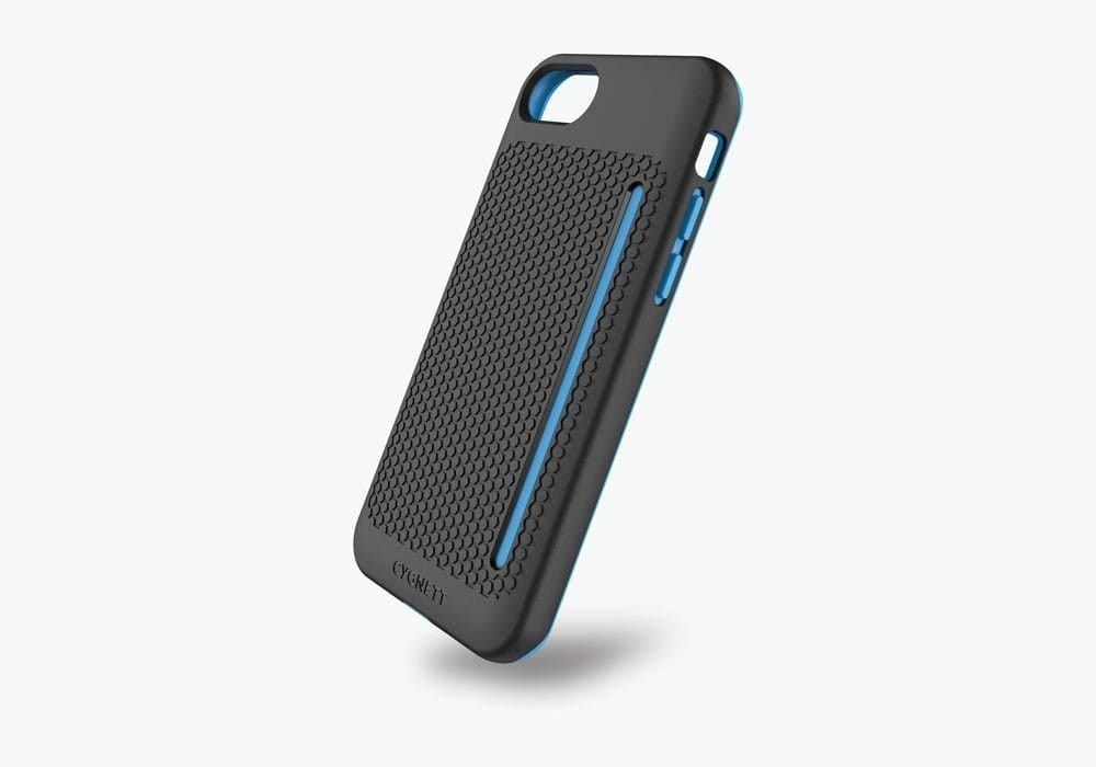 Cygnett Workmate Pro - Another one of the Best iPhone 7 Cases