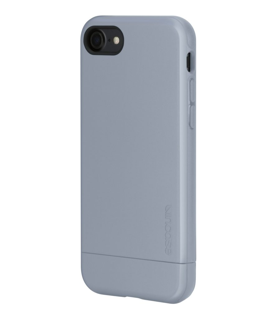 Incase Pro Slider iPhone 7 Case