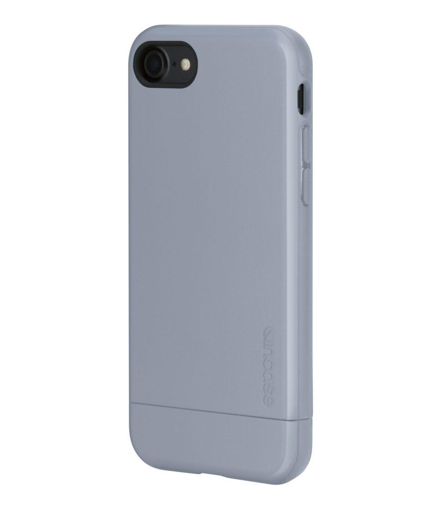 Incase Pro Slider iPhone 7 Case