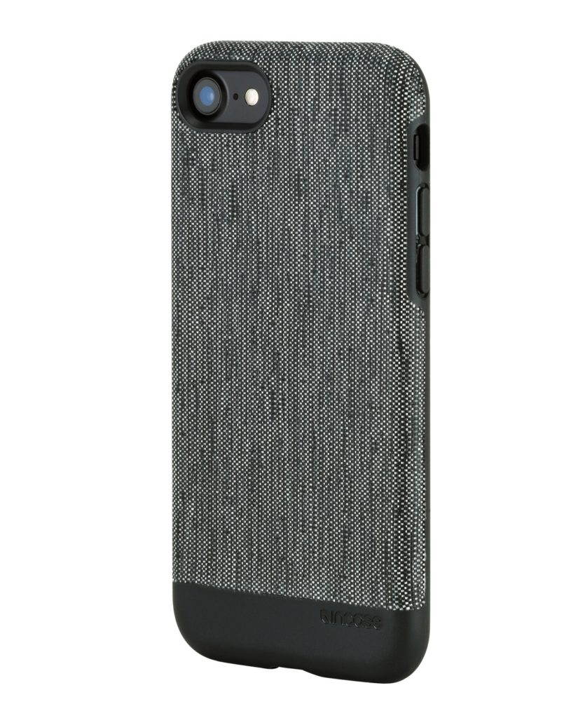 Incase Textured Snap iPhone 7 Case