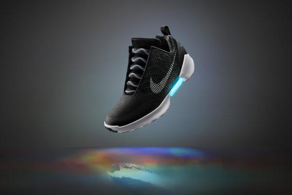 nike-self-lacing-sneakers