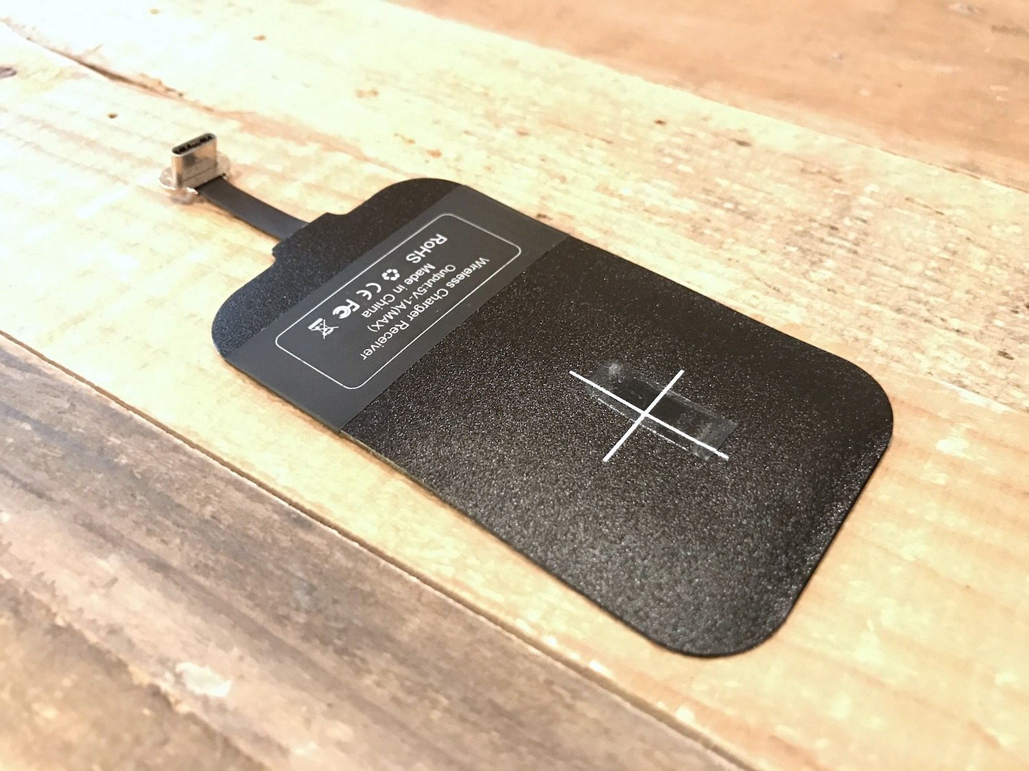 a pixel xl wireless charger solved. Black Bedroom Furniture Sets. Home Design Ideas