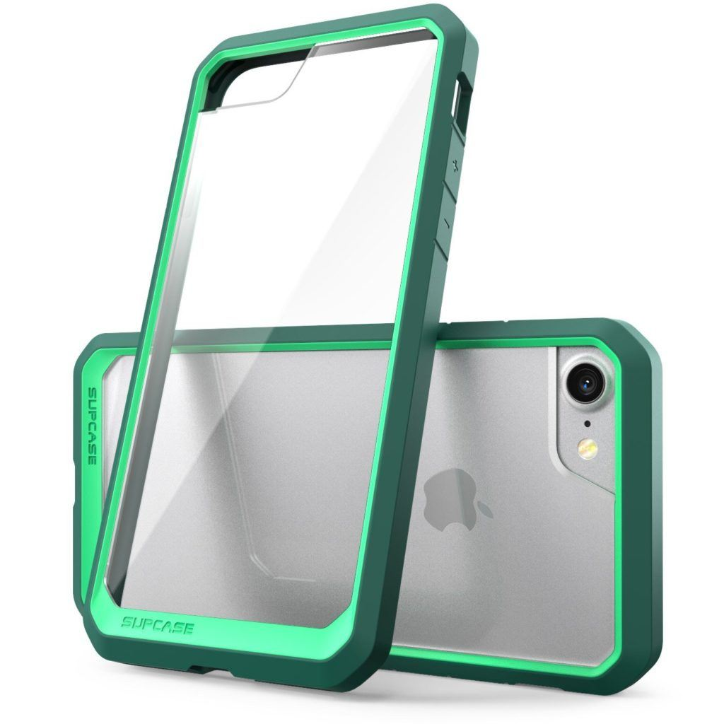 iphone 7 clear case prime