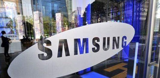 Samsung Galaxy S8 event rumor