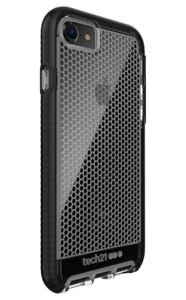 Tech21 iPhone 7 Mesh - Another one of the Best iPhone 7 Cases!