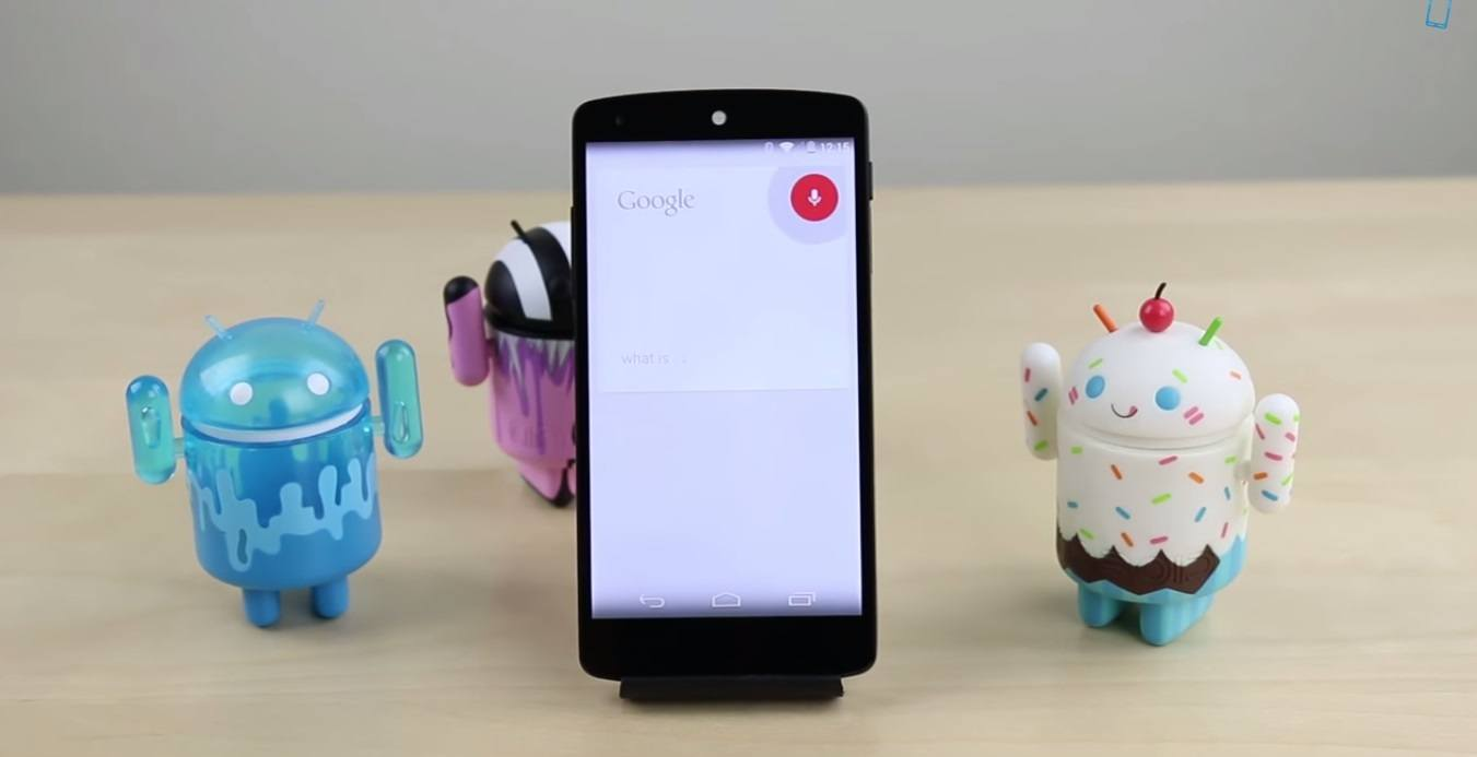 android tips and tricks part
