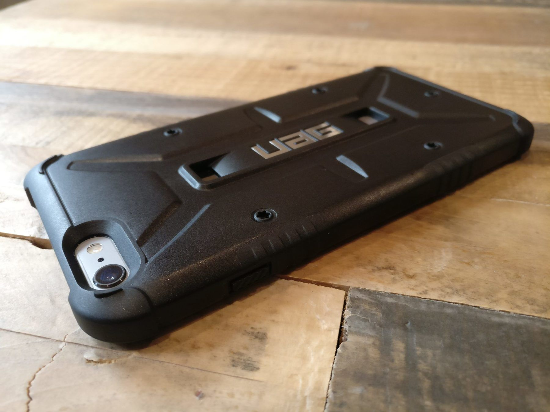UAG iPhone 6 & 6s Case