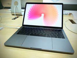 15 Best USB-C Accessories for MacBook Pro