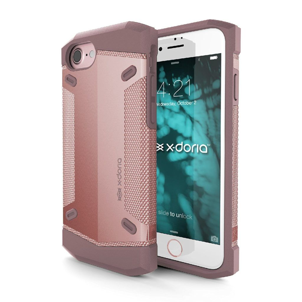 50 Best Iphone 7 Cases From Stylish To Rugged Techieio Com