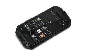 durrocom-sturdiest smartphones