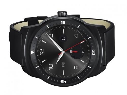 g-watch-r-lg
