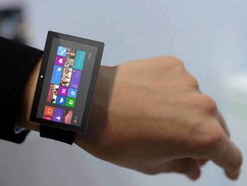 microsoft-smartwatch-2
