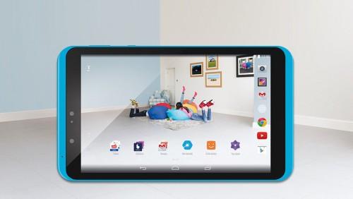 new-hudl-2-tablet