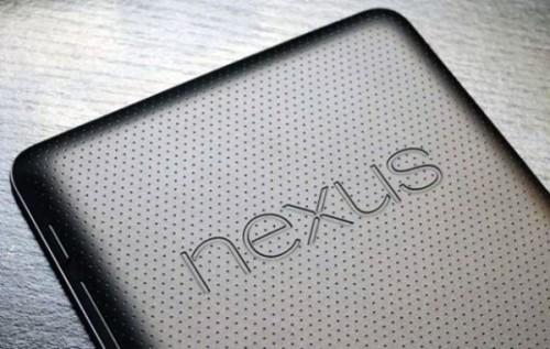 nexus-9-confirmed