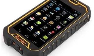 runbo-x6-sturdiest-smartphones